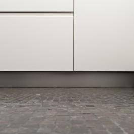 FB 1521 woning - edegem - keuken detail