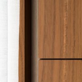 FB 1729 LAER appartement - knokke-heist - details brons notelaar.jpg